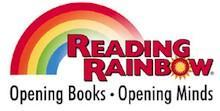 Reading Rainbow to be rebooted for iPad