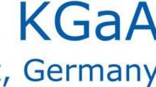 Merck KGaA, Darmstadt, Germany, Reports Topline Data for Bintrafusp Alfa as Second-Line Monotherapy Treatment in Biliary Tract Cancer