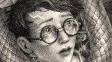 《Harry Potter》20 周年紀念套裝釋出