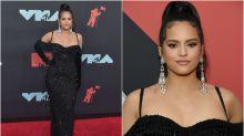 Los mejores y peores looks de los VMAs 2019