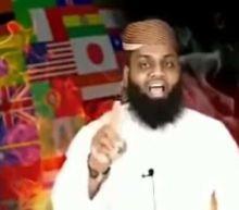 Sri Lanka 'bombing mastermind' named as Moulvi Zahran Hashim