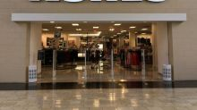 Kohl's Up 36% in 6 Months: Can Strategies Drive It Further?