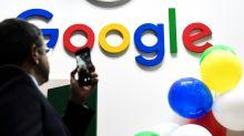 Google négocie des accords de licence avec des médias