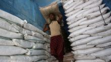 Government plans 70 billion rupee bailout for sugar mills: Times of India