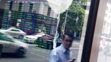 ASX closes lower, with most sectors down