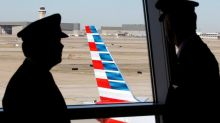 US airlines lay off thousands of staff as federal relief ends