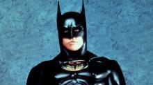 'Batman Forever:' The Story Behind the Surprise Hit 'Nobody Really Wanted'