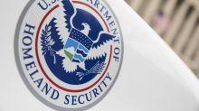 TSA Official Who Settled Sexual Harassment Claim Tapped For Senior Homeland Security Job