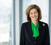 DuPont Appoints Deanna M. Mulligan to Board of Directors