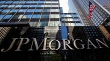 JPMorgan to pay $65 million to settle charges of attempted ISDAFIX manipulation