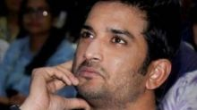 No single evidence of Sushant's murder till date