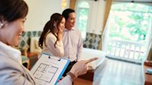 3 Questions To Ask Before Deciding To Rent vs. Own A Home