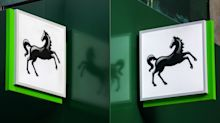Lloyds Bank Suspends Buyback After New Mis-Sold Insurance Claims