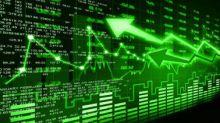 DCM Shriram gains 5%, to consider buyback proposal on June 18