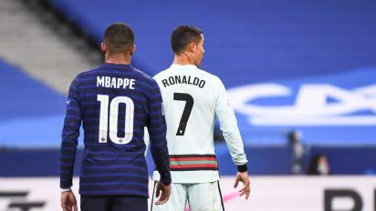 Mercato : Mbappé, Messi, Ronaldo… Le fiasco de la Super Ligue pourrait tout relancer !