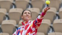 Azarenka and Sabalenka set for all-Belarusian final in Prague