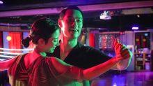 Chun Mong-hong Pair Set to Open Taiwan's Golden Horse Film Festival