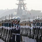 China sanctions US defence giants for selling weapons to Taiwan