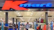 Kmart staff member's reaction to missing child baffles mum