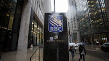 RBC Pushes Efficiencies at Investment Bank Amid Trading Slump