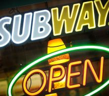 Why Subway Is Closing Another 500 U.S. Stores