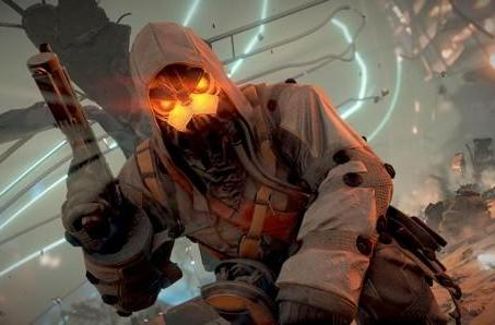 Killzone: Shadow Fall DLC multiplayer maps to be free, other DLC not so much