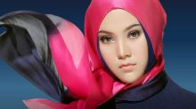 "Shila Amzah's ""Loving You"" World Tour to kick off in Genting"