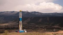 Precision Drilling Puts Rigs to Work and Beats Expectations