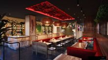 This upscale Miami Beach neighborhood is getting a fancy Chinese supper club
