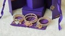 Bergio's Fashion Jewelry Brand - Aphrodite's - Joins Walmart Marketplace