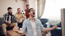 FanDuel Sports Betting Partnership Gives Fox 34% Upside, Analyst Says