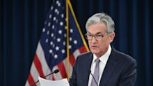 Coronavirus, FOMC minutes: What to know in markets Wednesday
