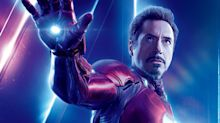 Robert Downey Jr had 'mixed emotions' about Iron Man's storyline in 'Avengers: Endgame'