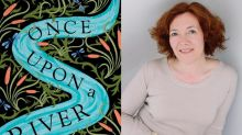 Once Upon a River by Diane Setterfield review: A tale of loss that has a dazzling beauty