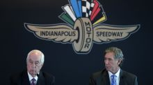 Roger Penske now officially owns Indianapolis Motor Speedway and the IndyCar series