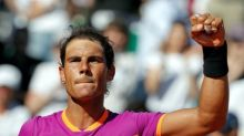 Nadal, Murray advance to Barca Open quarter-finals
