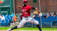 Phillies trade: Phils pick up power-armed reliever Joel Cesar to complete deal with Pirates