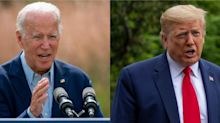 Fact-checking the first Trump-Biden debate of the 2020 election