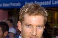 Rumorbuster: David Wenham might play Arthas