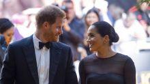 """Meghan Markle et Harry invités à un mariage ultra chic : """"elle ne peut pas ne pas être là"""""""