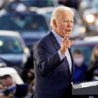 Evaluating the Impact of Biden's Energy Policy