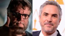 Guillermo del Toro y Alfonso Cuarón reprimen a la Academia tras relegar el Oscar a fotografía y edición al corte publicitario