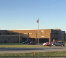 Kentucky school shooting: one dead and several students injured