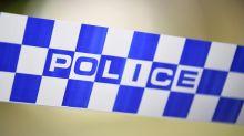 Five injured in Melbourne truck hit-run