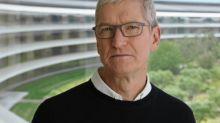 Apple anuncia relógio mais econômico e serviço de ginástica