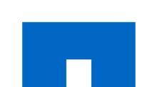 NetApp Hosts Virtual Financial Analyst Day