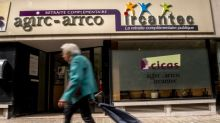 Réforme des retraites: les travaux démarrent ce lundi