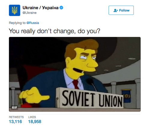(@Ukraine/Twitter)