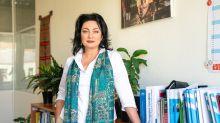 'Lente de gênero' é necessária no combate ao coronavírus, diz representante da ONU Mulheres