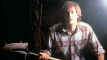 Arachnophobia remake in the pipeline from Steven Spielberg's Amblin